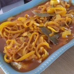 cape malay pickled fish recipe photos