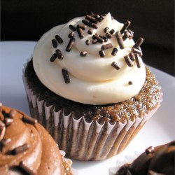 Buttercream Icing |