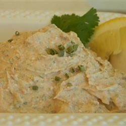 Pinto Bean Spread Recipe
