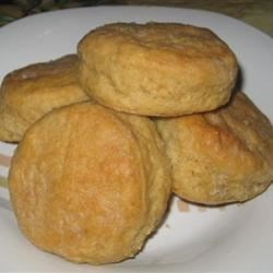 Photo of Easy German Biscuits by Elma Dreiling