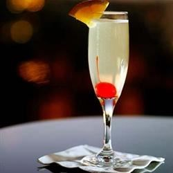 Photo of French 75 by JBK
