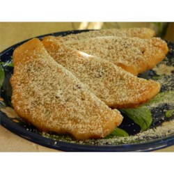 Photo of Fried Fruit Pies by Jan Herod