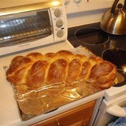 Photo of Chai Tea Bread by aimee0906
