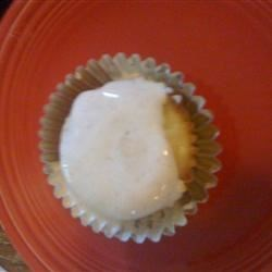 Photo of Almond Flour Cupcakes by Dana Browning