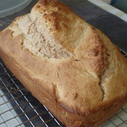 Swope Bread Recipe