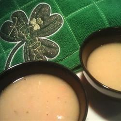 Photo of Vegetable Soup - Irish Style by COLMRYAN