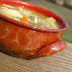 mulligatawny soup i printer friendly