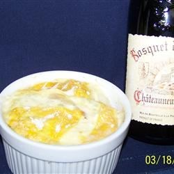 Photo of Tartiflette by Dan