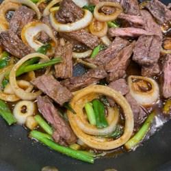 Beef Bulgogi Photos - Allrecipes.com
