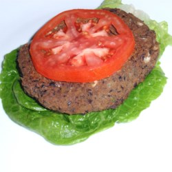 Frankenburgers Recipe
