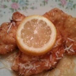 Chicken French - Rochester, NY Style Recipe