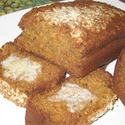 Guinness Beer Bread