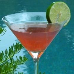 Photo of A Perfect Margarita by KELLYJEANGREER