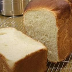 japanese milk bread printer friendly