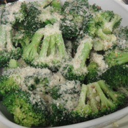 Brilliant Sauteed Broccoli Recipe