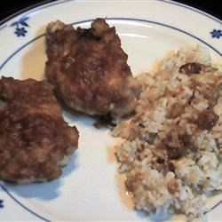 Image of Aloha Chicken, AllRecipes