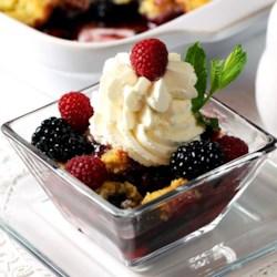 Triple Berry Crisp Recipe Allrecipes Com,Kitchen Small House Renovation Ideas