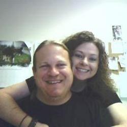 Amy & Kenny
