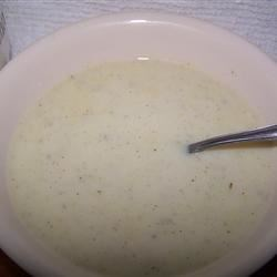 Condensed Soup Mix Recipe