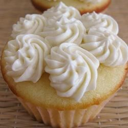 Frosting Made Easy Recipe