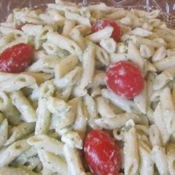 Like No Other Pasta Salad Recipe