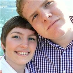 Matt&I