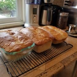 long fermentation sourdough bread printer friendly