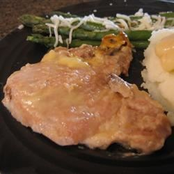 Photo of Chicken-Fried Chops by Taste of Home's Fast Family Favorites
