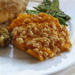 Image of Autumn Squash, AllRecipes