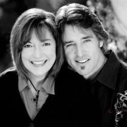 Cherie & Scott
