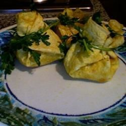 Chakin Sushi Recipe