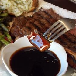 Photo of Bob's Teriyaki Sauce and Marinade   by Bob