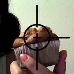 Target Muffin