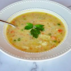 ians potato vegetable soup printer friendly