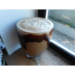 3-Minute Mochaccino Recipe