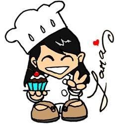 cookinglara.blogspot.com