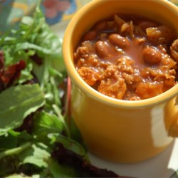 cabbage beef soup printer friendly