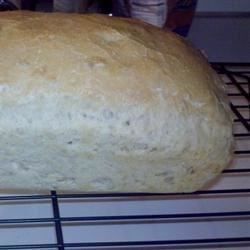 Farmer's Bread Recipe