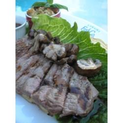 Photo of Chef John's Ultimate Steak Sandwich by Chef John
