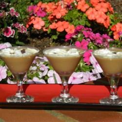 espresso martini cocktail printer friendly