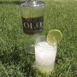 Photo of Caipirinha Cocktail by Allrecipes