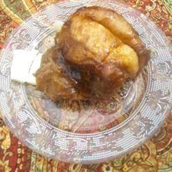 Photo of Butterscotch Monkey Bread by KSU_brett