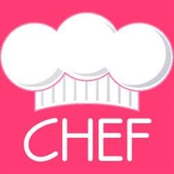 My CHEF photo