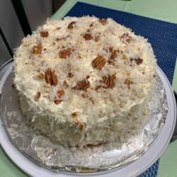 white velvet cake i printer friendly