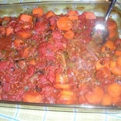 Al's Baked Swiss Steak Recipe