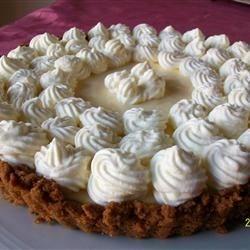 Phoenician Gourmet's Key Lime Pie (AR)