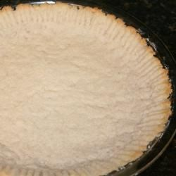 No Roll Pie Crust II