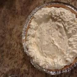 Million Dollar Pie III Recipe