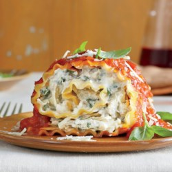 lasagna roll ups ii printer friendly