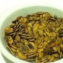 Photo of The Best Pumpkin Seeds by Blueflamer